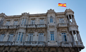 Consulado_Habana