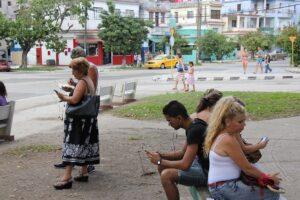 El Kentubano Wifi