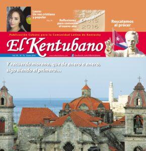 Enero portada 2016