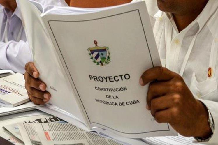 Foto fuente: Prensa Latina