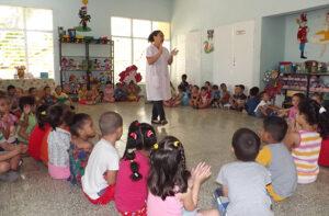 circulos_infantiles-046-1