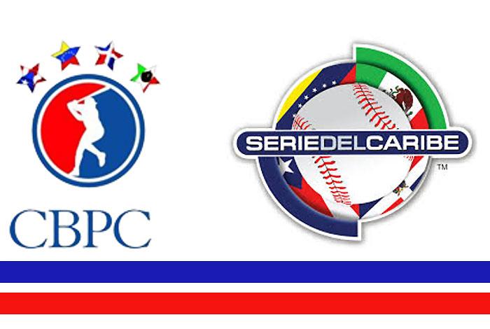Confederación de Béisbol del Caribe