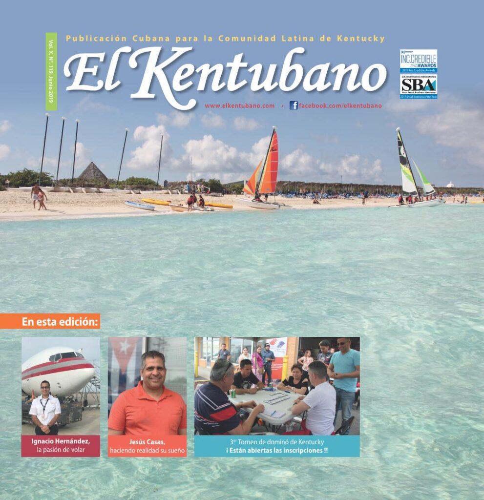 Kentubano Junio 2019 - cover_Page_1