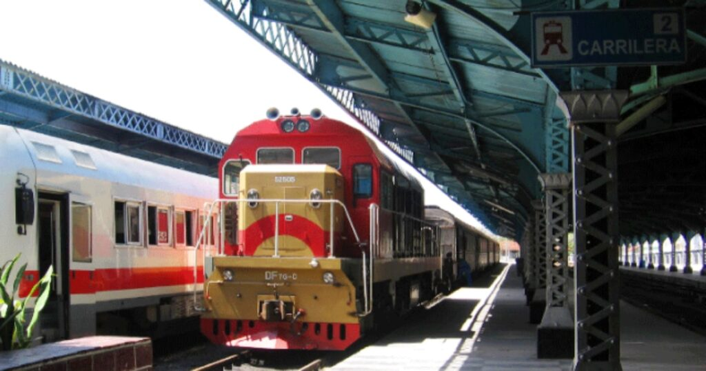 ferrocarril-cubano