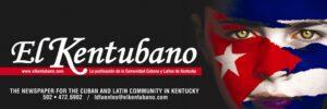 Logo El Kentubano