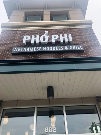 new-vietnamese-restaurant