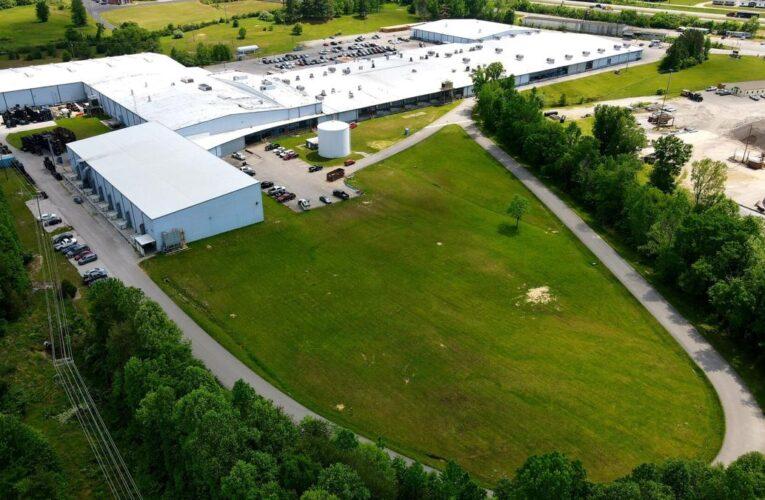 Firestone ampliará las instalaciones del condado de Whitley y creará 250 puestos de trabajo.