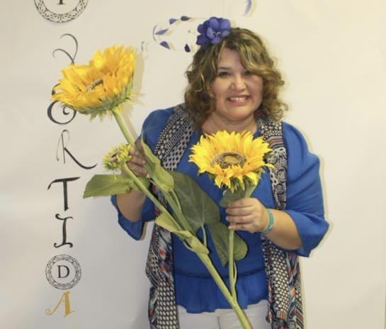 Rostros locales: Norma Cabañas, empoderamiento e inspiración de la mujer latina en Louisville