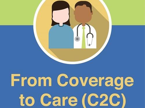 Lanzan opción de atención médica por internet