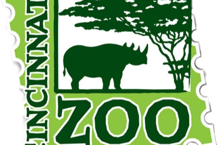 El zoológico de Cincinnati gana el premio al mejor zoológico en la encuesta de USA Today