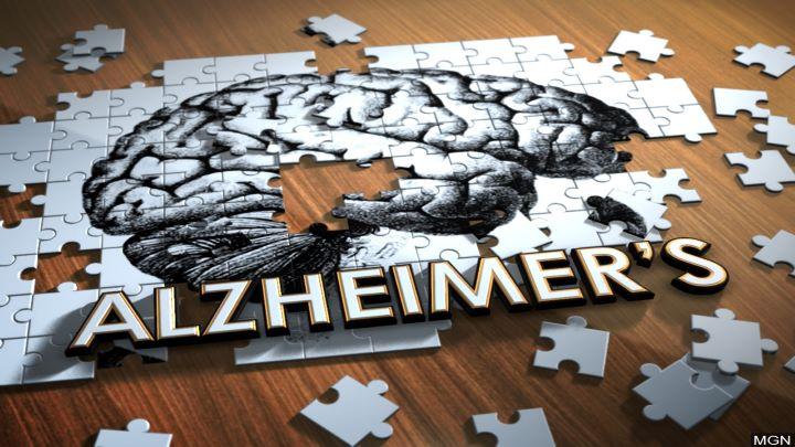 La FDA aprueba un fármaco contra el Alzheimer muy debatido analizado por expertos.