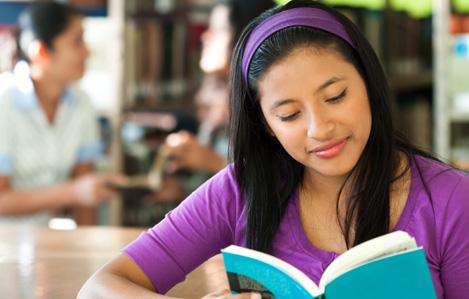 Consejos del profesor Mesa: Las minorías, el mayor grupo en escuelas públicas