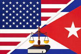 ▷ Ley de Ajuste Cubano - Requisitos, beneficios e info de 2021   Lluis Law