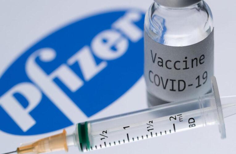 EEUU regalará al mundo 500 millones de dosis de la vacuna de Pfizer