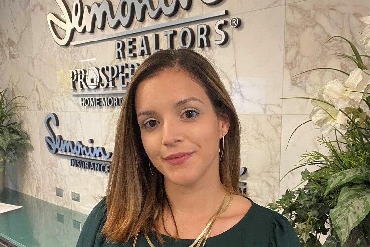 Rostros locales: Dayma García, la puerta a Semonin Realtors