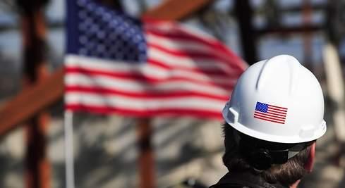 Aquí las 10 mejores/ peores ciudades de EEUU, clasificadas por su tasa de desempleo