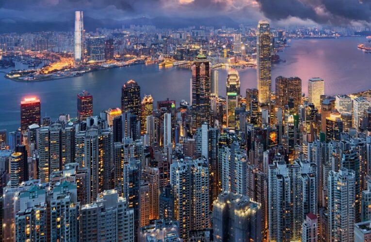 Por qué la economía de Hong Kong ha crecido 7 veces más rápido que la de Cuba desde los años 50