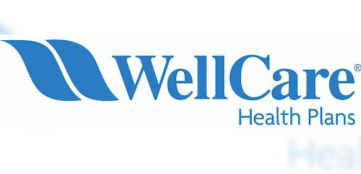 WellCare of Kentucky casi duplicará el personal en Hazard con 18 nuevos puestos de trabajo.