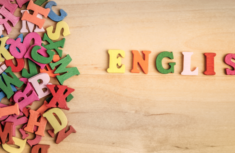 Educación: ¿Cómo determinar si un alumno necesita ayuda adicional para dominar el inglés?