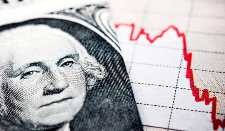 Déficit presupuestario del 2021 es de $2,77 billones: el segundo mayor de la historia