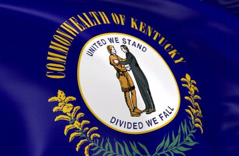 Recursos para nuestra comunidad: ¿Desea trabajar para el gobierno de Kentucky?