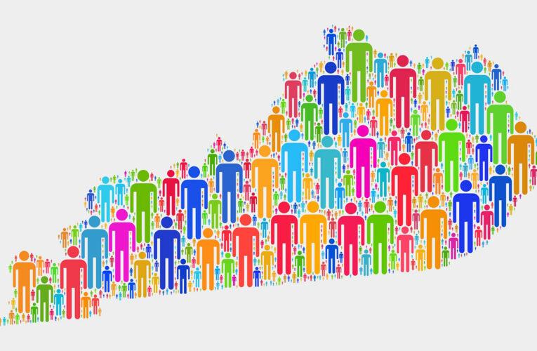 La papa caliente: Censo 2020. ¿Usted lo completó? En caso negativo, ¿por qué razón? ¿Cuántos cubanos usted cree que viven en Kentucky?