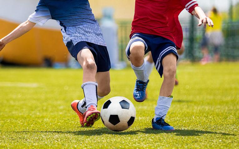 Lexington tendrá un equipo de fútbol profesional en el 2023
