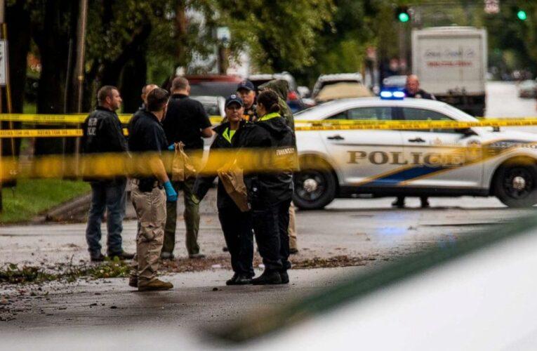 Policía de Louisville recuerda al público que hay varias formas de enviar pistas anónimas